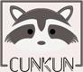 Cunkun. Accesorios de niños